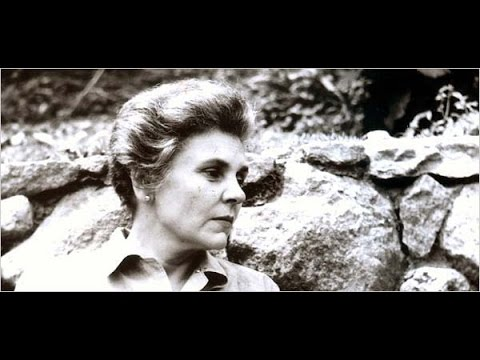 The Fish  -  Elizabeth Bishop