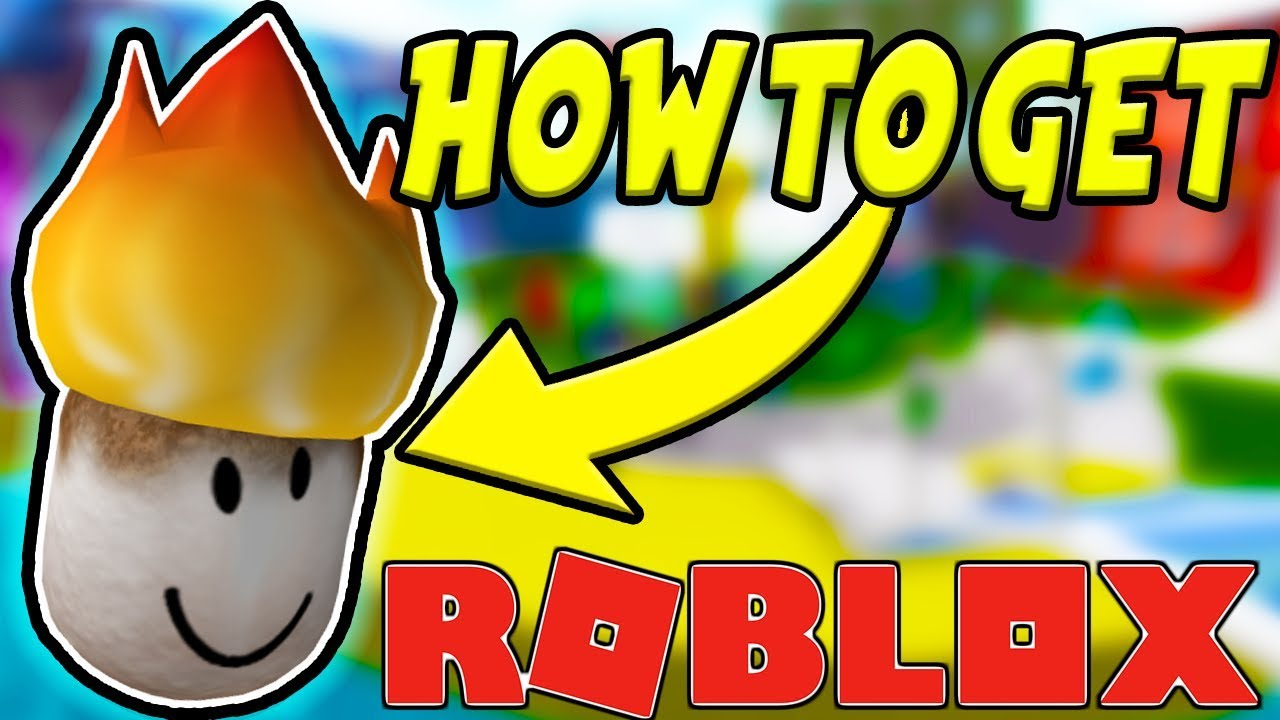 How To Get Marshmallow Head In Roblox 2019 How To Get Marshmallow Head In Roblox Summer Tournament Event 2018 Spawn Wars Youtube