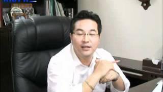 101101 한국-필리핀 저가 항공사 출항 잇따라 (필…