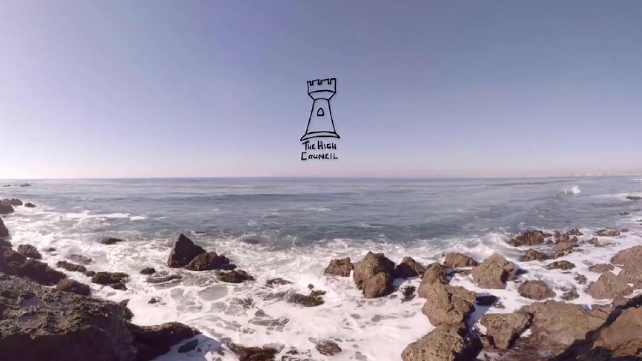 Palos Verdes Ocean 360°