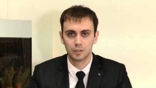 видео Закон о рекламе. ФЗ-38. В доступной форме.
