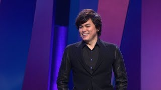 Joseph Prince - Will The Real Gospel Please Stand Up? - 08 Jun 14
