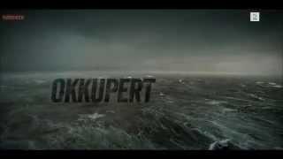 Okkupert (2015) - Intro