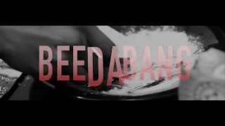 BeedaBang Baking Soda Official Music Video