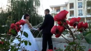 Крымско-Татарская свадьба VISION Феодосия Руслан и Алиме(, 2012-11-03T13:38:56.000Z)