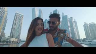 ETNA HABIBI THE BEST ARABIC SONG