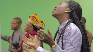 My Soul says Yes to Your will (Worship Medley) Gilgal Christian Center
