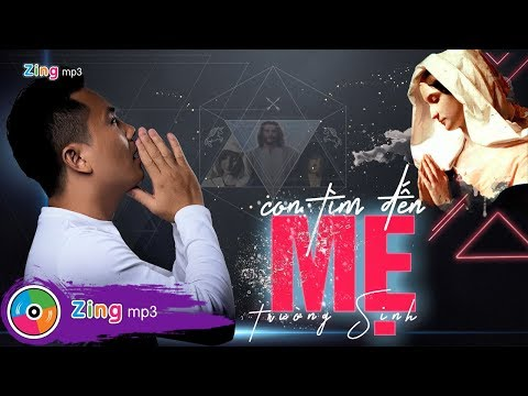 Love Song Zing Mp3