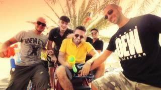 ALEA JACTA EST - Napalm For Everyone (Official Video)