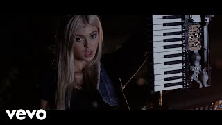 Смотреть клип Lost Kings & Loren Gray - Anti-Everything