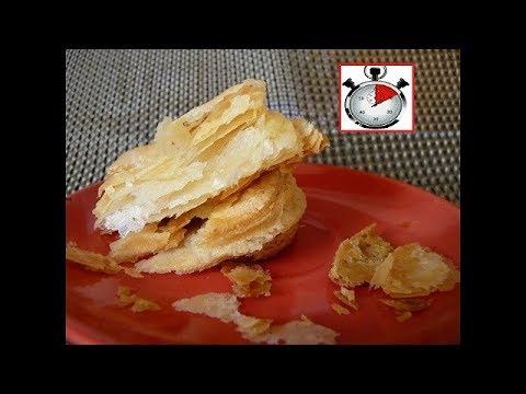 pâte-feuilletée-inratable-en-10-min-chrono