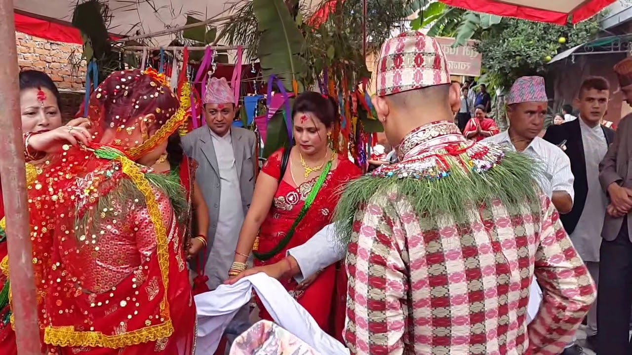 culture and tradition of nepal There are many existing and dead languages in nepal as is defined, nepal is a colorful garden of 36 ethnic groups and 4 caste culture in nepal is the collective.