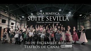 Fundación Gmp y Ballet Nacional de España