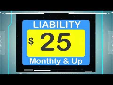 Auto Insurance Quotes Conroe Tx - AI United - GetAIU.com
