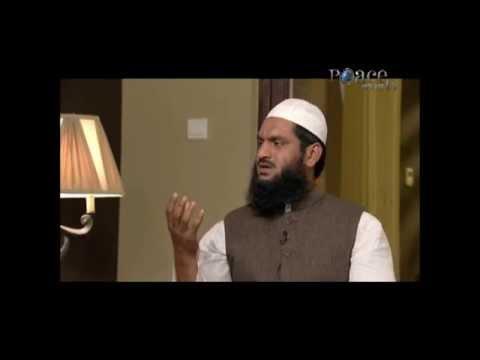 Maulana mamunul haque Peace tv bangla সাক্ষাৎকার পর্ব:২  ইসলামী সমাজের গুরুত্ব
