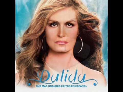 Dalida T'Aimer Follement - Va Petite Etoile