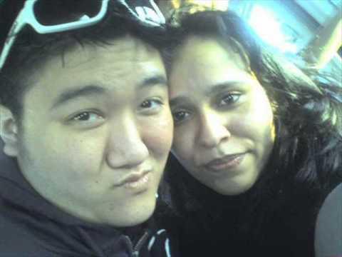 asian male latina female relationship expert