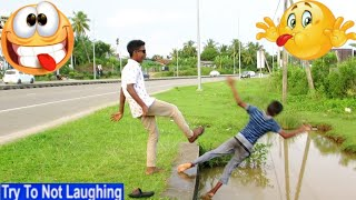 Must watch new funny😂😂 comedy videos 2019-eposide 8-funny vines|| vine tv