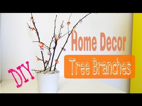 diy-home-decor-tree-branches