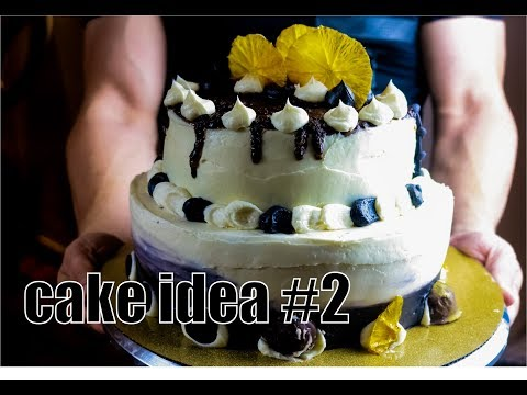 cake idea #2