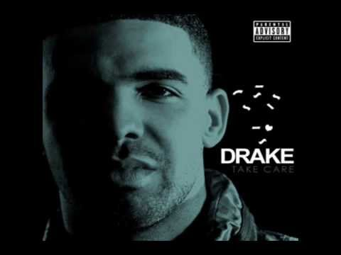 drake---expansion-[take-care]-no-song-(prod.-by-vee-whit)