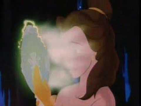 beauty and the beast mirror mirror youtube