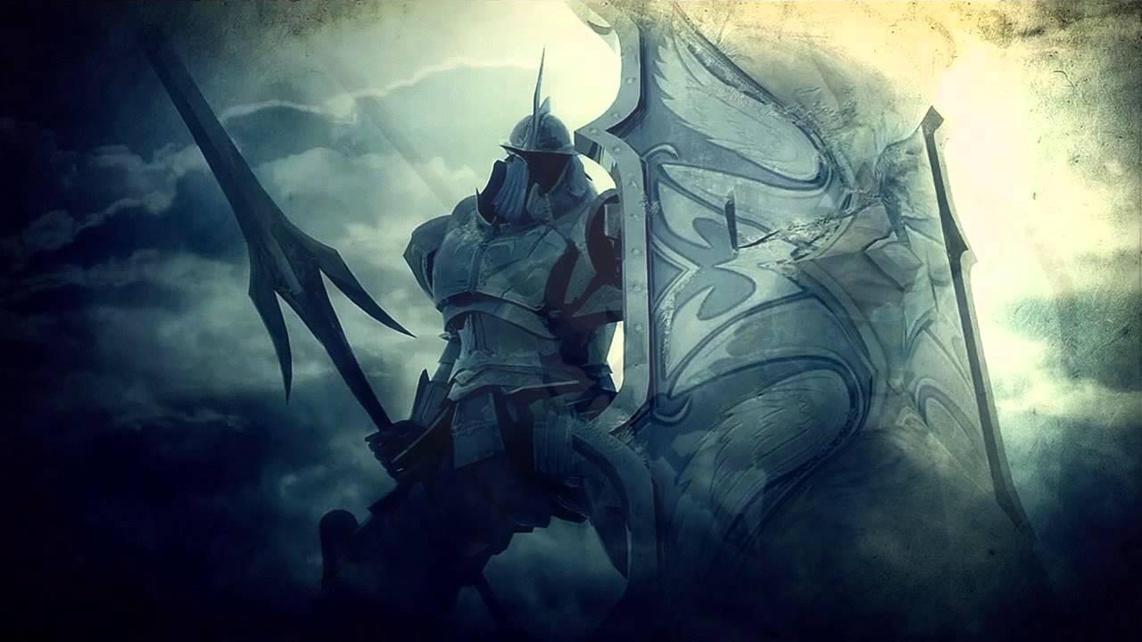 Dragon Sould