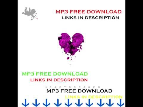Justin Bieber - Heartbreaker HD (FREE DOWNLOAD.mp3)
