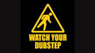 12 hour 2012 dubstep hardstyle mix with tracklist