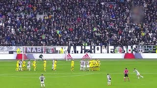 Tin Thể Thao 24h Hôm Nay (7h - 28/3): Mourinho, Conte, Allegri - Ai Sẽ Đá Đít HLV Emery Khỏi PSG