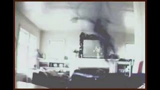 Shadow People Caught On Camera and Video Volume 6