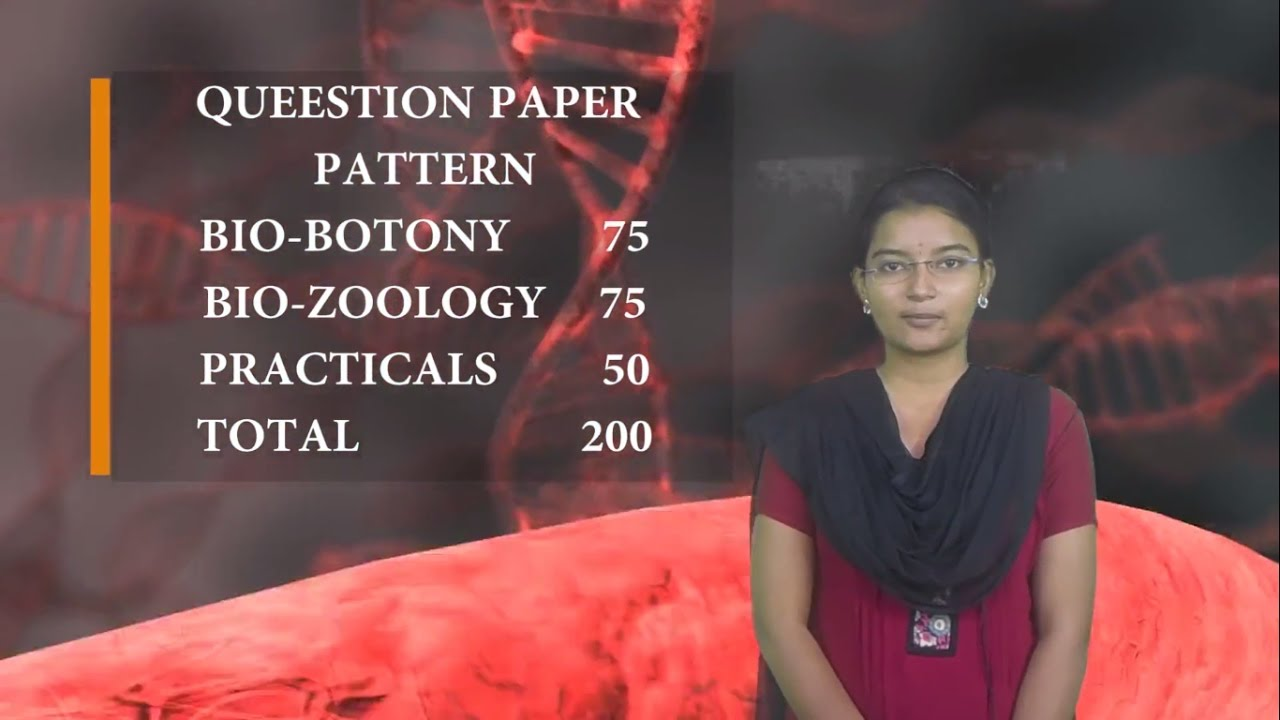 Qbanca tamilnadu state board 12th std tips to score high marks qbanca tamilnadu state board 12th std tips to score high marks centum in biology malvernweather Gallery
