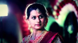 sandeep + Sravanthi Video Song In Engagement