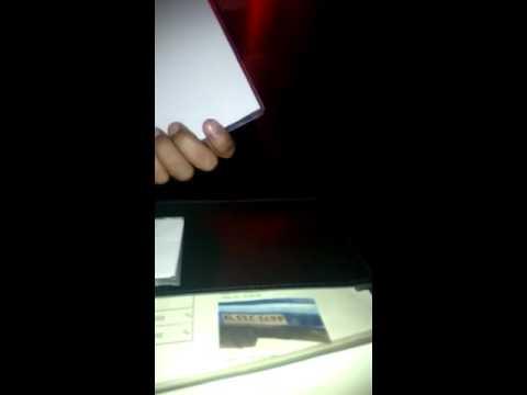 CHALAKUDY DYSP THRISSUR TOLL ATTACK  പാലിയേക്കര ടോൾ   യാത്രക്കാരോടുള്ള അതിക്രമത്