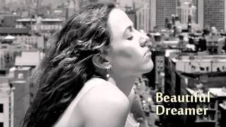 "Sheryl Crow - ""Beautiful Dreamer"""
