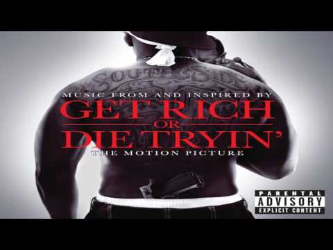 50 Cent - I'll Whip Ya Head Boy Slowed