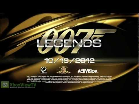 •+ Watch Full Licence to Kill [Region 2]
