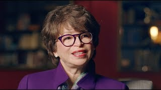 Lyft | Women's History Month with Valerie Jarrett