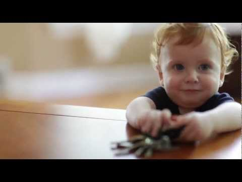 Protect Your Child From Swallowing Lithium Batteries | The Battery Controlled