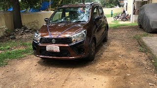 MARUTI SUZUKI CELERIO X 2019| FULL REVIEW WITH VALUE FOR MONEY OR NOT