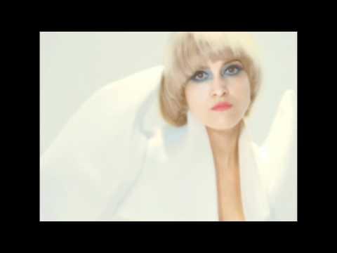 Keren Ann - Sugar Mama [Official Music Video]