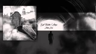 Żyt Toster / ENZU - John Doe