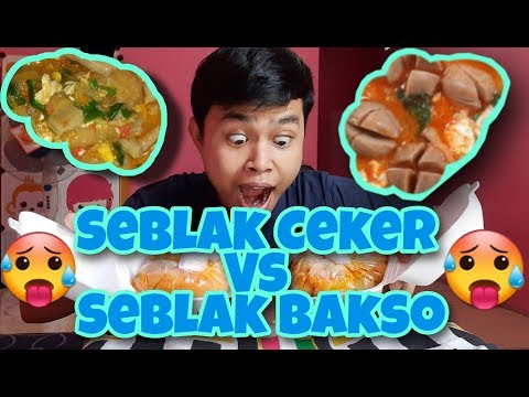 Nasi Monyet Viral!! from YouTube · Duration:  4 minutes 8 seconds