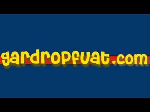 Smooth Criminal Oryantel Versiyon (gardropfuat.com)