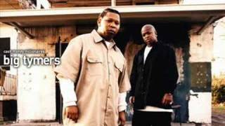 Got Everything - Big Tymers
