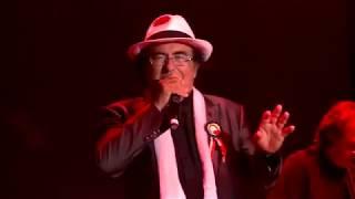 AL BANO CARRISI - Funiculi funicula YouTube Videos