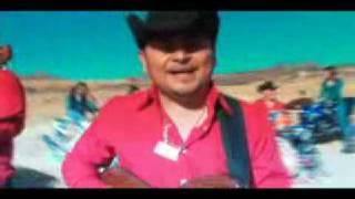 Atrevidos De Chihuahua- Pa' Yo