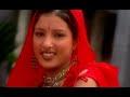 Mere hotho pe bhole nath himachali shiv bhajan full song i jai bhole nath mp3