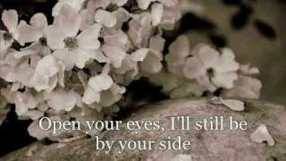 Something To Sleep To - Michelle Branch (With Lyrics)