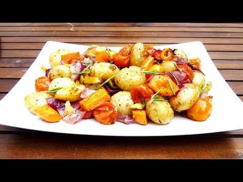 episode-102-|-roast-vegetables